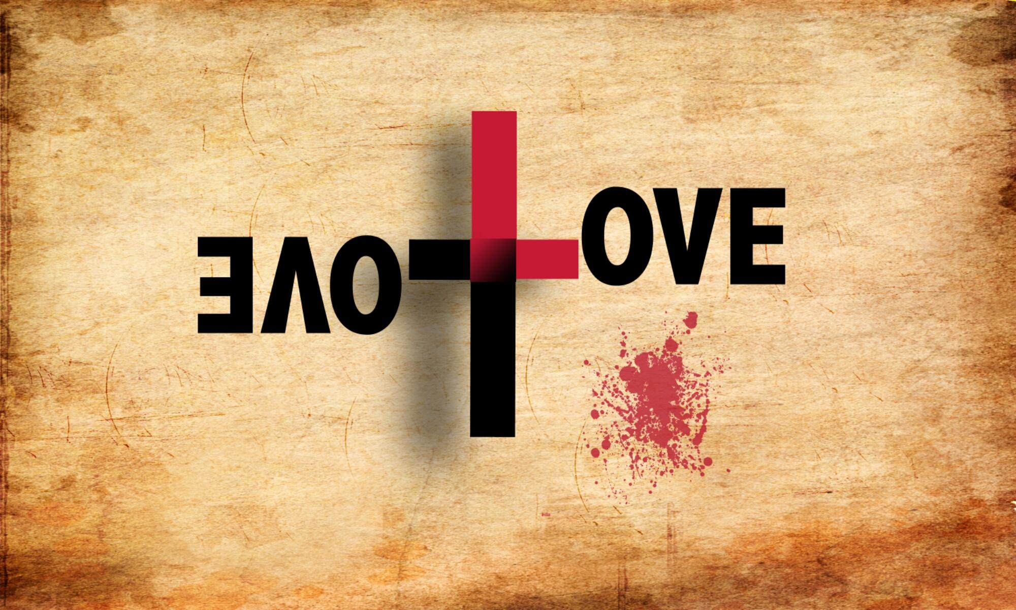 """Centrum Chrześcijańskie ,,Jezus Żyje"""""""